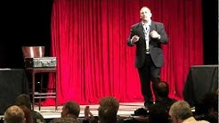 Dan Kennedy and No B.S. Marketing Secrets added $1,120,197 to lifetime client sales in 90 days