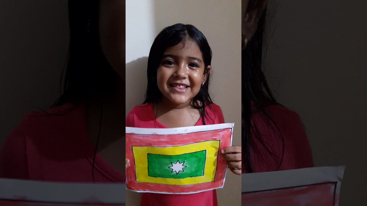 Cumplea U00f1os De Barranquilla Camila Noriega YouTube