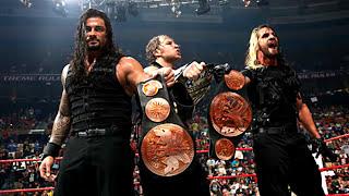10 LUCHADORES DE LA WWE QUE HICIERON P0RN0