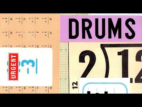 LABS Drums