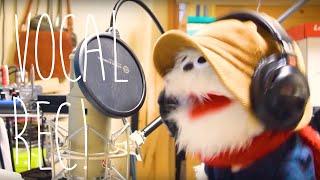 『新曲②歌つくってみる』-Voli's Homemade Music #002