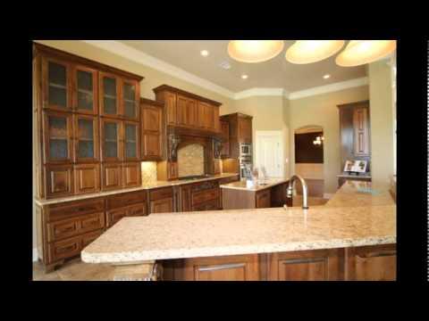 Real estate for sale in Hot Springs Village Arkansas - MLS# 10382154