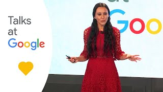 """Dr. Justyna Sanders: """"The Whole Plant-Based Lifestyle: Your Journey to [...]"""" 
