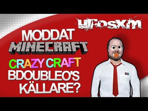 crazy craft free moddat minecraft craft 2 bdoubleo s k 228 llare 1788