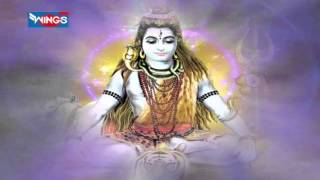 "Lord shiva bhajans om mangalam omkar manglam shiv dhun album : song singer s mangesh ""if you like the video, don't forget..."