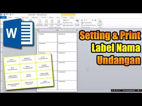 tutorial-cara-setting-&-print-stiker-label-nama-undangan-di-microsoft-word