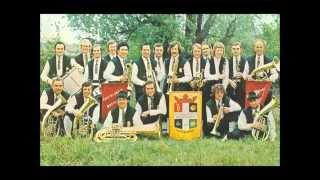 Riesteländer Musikanten -