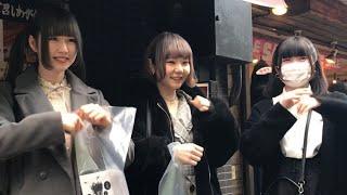 大阪府堺市にある casual bar「ばんちゃん家」が提供する 今日という日...
