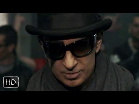 Punjabi No 1 | ShinDCS Ft Sharni | Latest Punjabi Songs