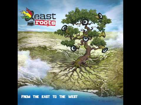East Roots - Freedom Fighter
