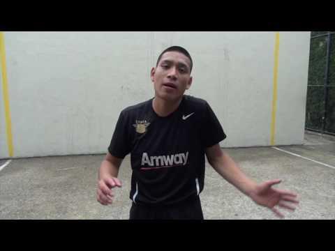 Handball -  Game of Handball. Part 1 😀Subscribe👍 |