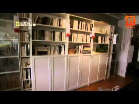 Мебель ИКЕА интернет магазин Днепропетровск, каталог Икея