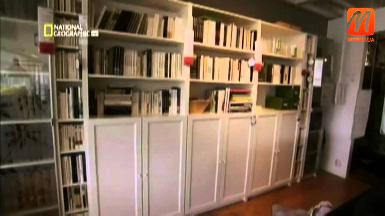 мебель икеа интернет магазин днепропетровск каталог икея Youtube