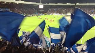 VfL Bochum : MSV Duisburg Live aus dem Stadion #MSV2:0VFL