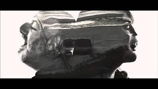 BLØF - Zoutelande (Prod.Kankersossen) ft. Geike Arnaert