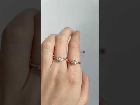 trinity ring 1