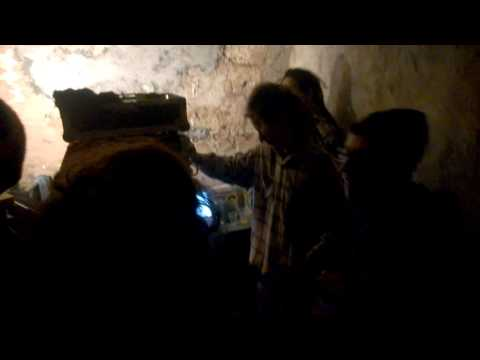 Temple Quake Sound System - Underground Quake #2 - Part.2