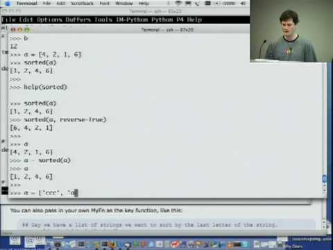 Image from Google Python Class Day 1 Part 2