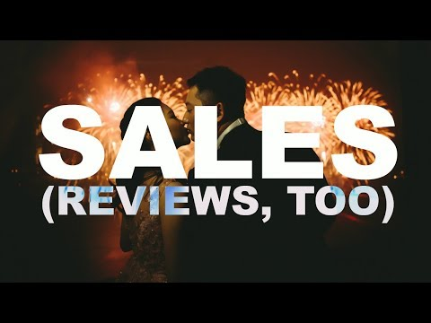 WORKING Amazon FBA Sales & Reviews Launch Process for 2017 - Make Money Online