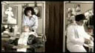 Download Szandi: Vár a tánc/Nah neh nah (Feat. Patchai) (1999) MP3 song and Music Video