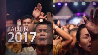 Video Pastor's Message Bulan November 2017 download MP3, 3GP, MP4, WEBM, AVI, FLV September 2018