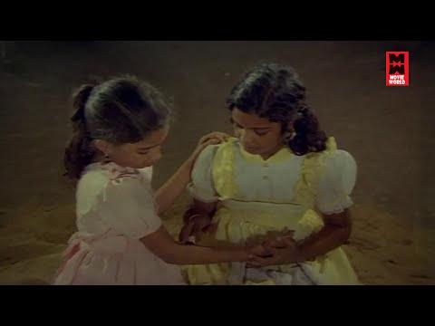 Telugu Movies Full Length Movies # Abhimanyudu # Telugu Movies Watch Online  Free