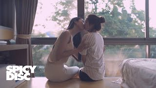 The Parkinson - เพื่อนรัก (Dear Friend) | (OFFICIAL MV)