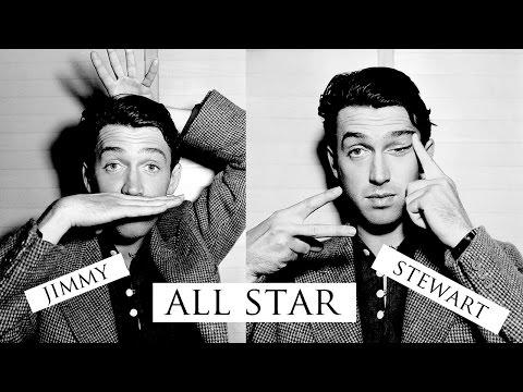 All Star [James Stewart]