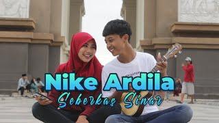Nike Ardila Seberkas Sinar