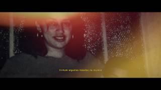 Baixar Rashid - Tão Real, a série | Temporada 2 | Episódio 1