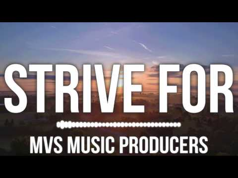 """[FREE] Guitar 