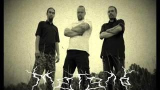 Метель - Стальной Рассвет [Demo] (2006)