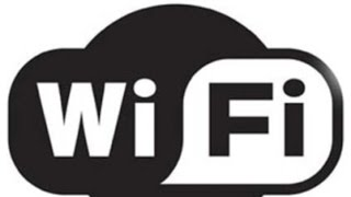 wi fi network is not in range on android