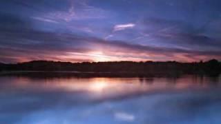 (黃慧音) Imee Ooi - Namo Guan Shi Yin Bodhisattva (Chanting)