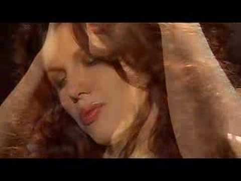 Jane Monheit - Over The Rainbow