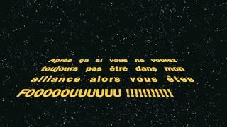 Mon alliance Starlinator-X Galaxy life.