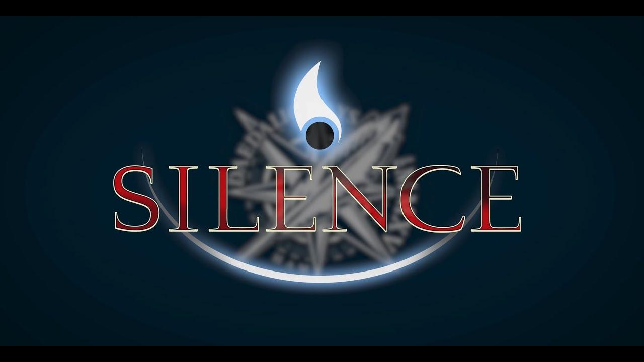 Resultado de imagem para game Silence daedalics