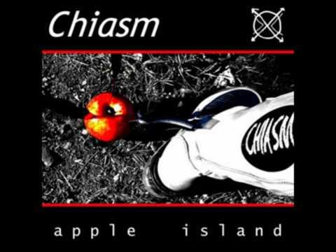 Chiasm - Major Tom (English Version)