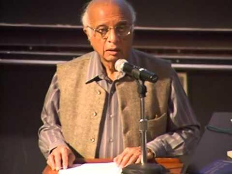Sanaland: Sindhi Language, Literature .Harvard University ..Dr. Dudani