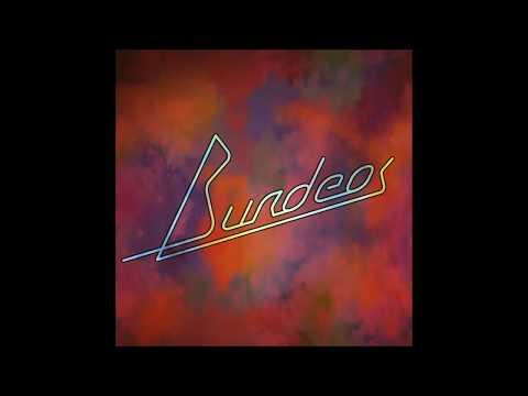 Burdeos - Cristal