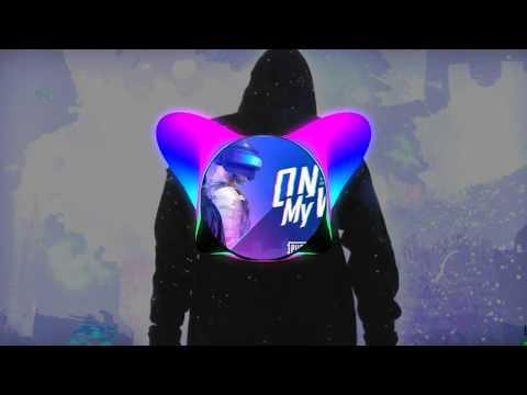 DJ ON MY WAY ALAN WALKER REMIX TERBARU ORIGINAL 2019 (PUBG THEME SONG)