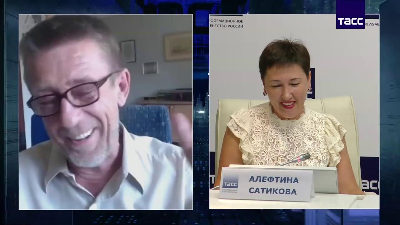 Экономика Прибалтики: до, во время и после СССР