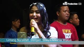 Pengen Di Sayang - Dian Anic - Anica Nada Live Desa Kendayakan  Trisi  Indramayu