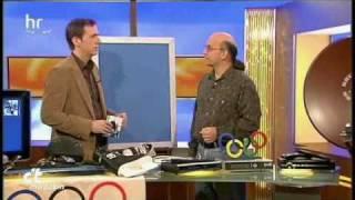 C't-TV 13.02.2010