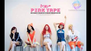 "Video F(x) - Airplane ( Full Audio - The 2nd Album ""Pink Tape"" ) download MP3, 3GP, MP4, WEBM, AVI, FLV Agustus 2018"