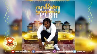 Govana Golden Plan Mix August 2018.mp3