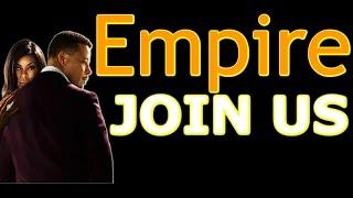 Empire No Apologies Download