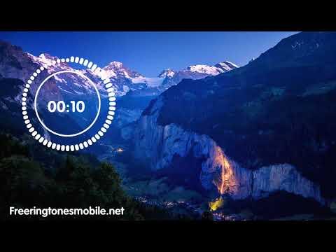 (Download Link) Ayo & Teo -  Rolex (Marimba Remix) Ringtone | Best Ringtones 2018