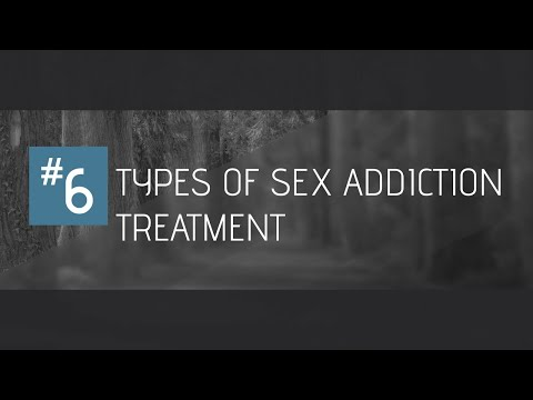 """""""Living Proof""""/Sexual Addiction, 1 of 2, Sagemont Church from YouTube · Duration:  29 minutes 3 seconds"""