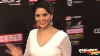 Sunny Leone's Unwanted PORN STAR image